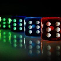 numérologue - Compatibilité en numérologie