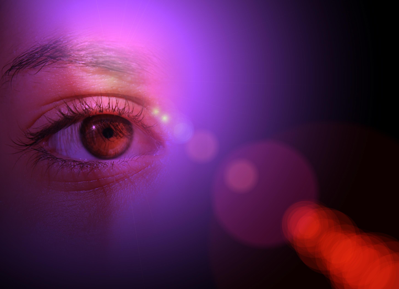 bien être - Le Mauvais Oeil