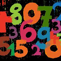 numérologue - Nombre intime