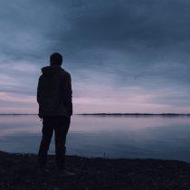 bien être - solitude